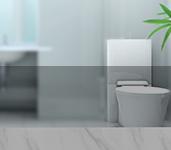 领先的防水设计理念 ,产品具有较大的优势