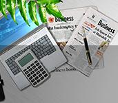 方案选择与成本预算平衡,设计具有高性价的施工方案