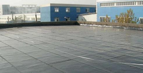 简述建筑施工中屋面防渗漏有哪些方法?